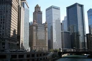 GWT buildings