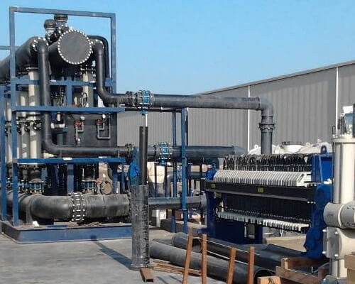 karrierenetzwe hg oxidation technology - 500×400