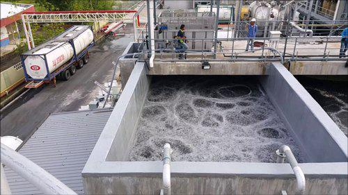 4 Misconceptions of MBBR Biofilm Reactor for Wastewater