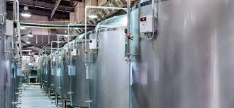 afvalwaterfiltrering
